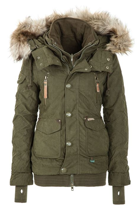 womens bench winter jackets the snug and warm women winter jackets storiestrending com