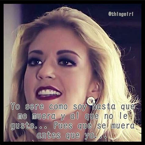 imagenes perronas de monica robles 1000 images about frases monica robles on pinterest no