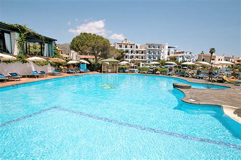hotel arathena giardini naxos miglior prezzo hotel arathena rocks giardini naxos sicilia