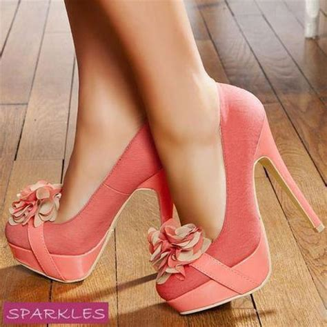 fashion wallpapers beautiful wallaper shoes wallapaper