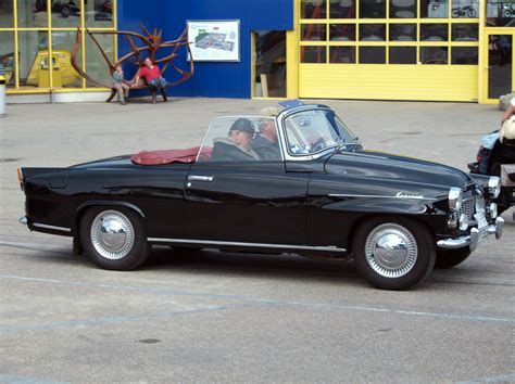 2 In 1 Felicia 120 file skoda felicia 1960 p1 jpg wikimedia commons