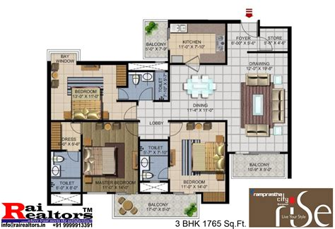 layout plans rrastha rise 37d gurgaon 9999913391 rrastha