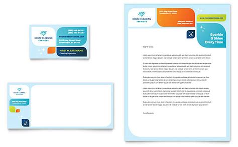 letterheads word templates publisher templates