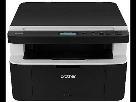 Opc Drum Printer Tn1000 Tn1050 Tn 1000 Tn 1050 Hl 1110 tn1000 tn1050 hl1110 toner cartridge refill ins doovi
