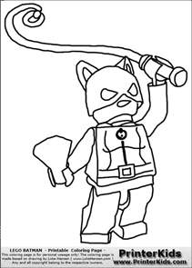 free printable coloring pages lego batman lego batman coloring pages here printerkids 187 lego