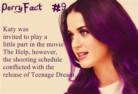 7 Facts On Katy Perry pin by katy perry fan page on perry facts