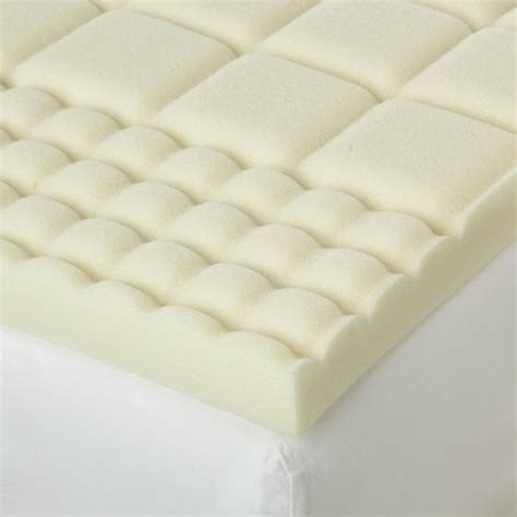 Where Can I Buy Mattress Toppers by Gt Gt Gt Sale Isotonic Structure 6 Zone Memory Foam