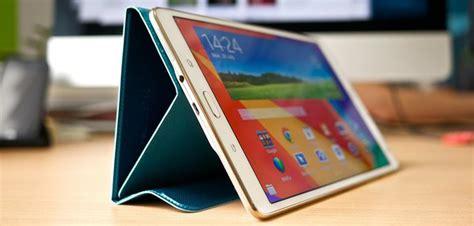 Tablet Samsung Yg Baru galaxy tab al sm t550 551 tablet baru dari samsung seputar teknologi