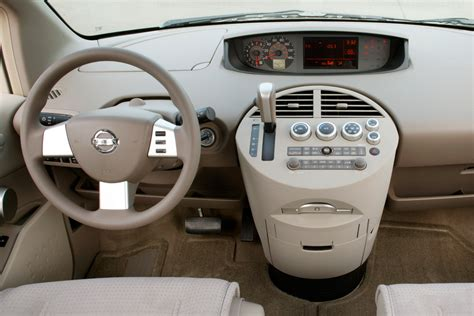 security system 2008 nissan quest interior lighting file 05 nissan quest dash 002 jpg wikimedia commons
