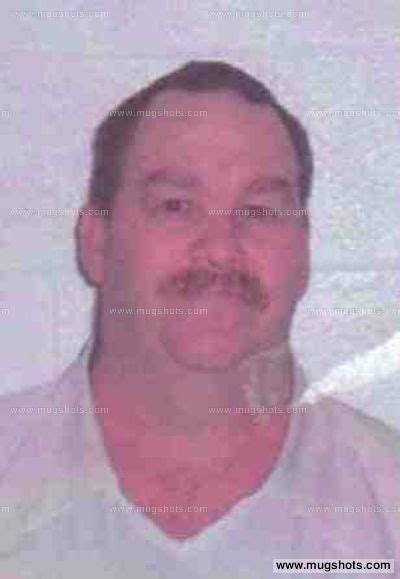 Sebastian County Arrest Records Terry Dean Turnage Mugshot Terry Dean Turnage Arrest Sebastian County Ar