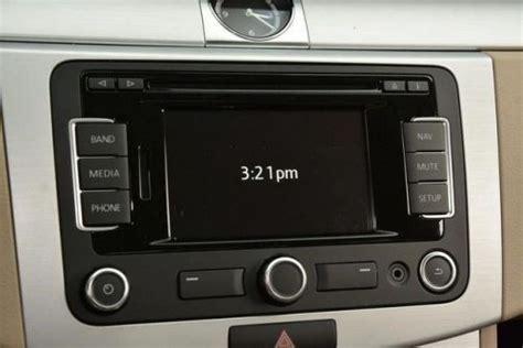 Cruise 1 6 2014 Orlando R Bendix Brake Pad Chevrolet Kas Rem purchase new 2014 volkswagen cc r line in 4175 s orlando