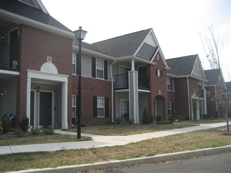 stonegate appartments stonegate apartments rentals columbus in apartments com