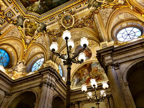 Palacio Real Madrid Interior by Discovering Madrid Becoming A Tourist At Home 187 Lavi Was