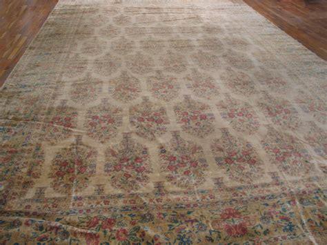 indian rug burn origin antique indian rug 40 1241 indian 12 0 x 19 5 ivory origin india circa 1920