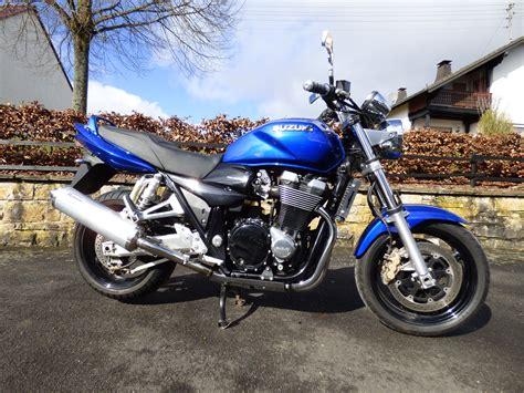 Motorrad Suzuki Gsx 1400 by Teile F 252 R Deine Suzuki Gsx 1400 Wvbn Motorradteile Berndorf