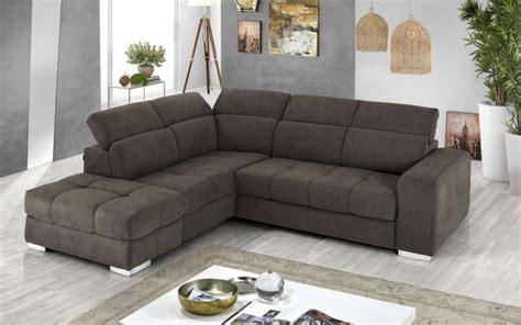 mondo convenienza divani angolari divani angolari 2018 tutti i modelli dell anno per