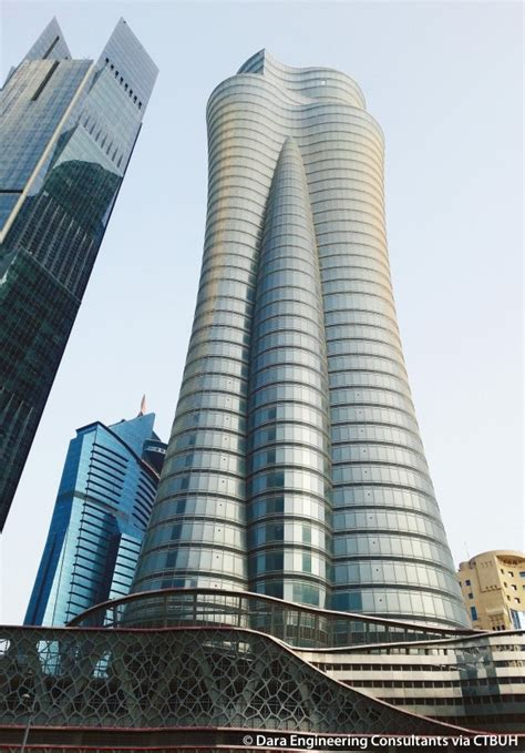 qatar islamic bank qatar international islamic bank headquarters tower the