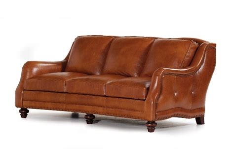 hancock and leather sofas products sofa chair collections hancock and