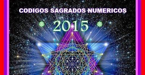listado de codigos sagrados por agesta 193 ngeles amor listado de los codigos sagrados numericos
