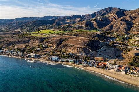 luxury homes for sale malibu malibu luxury real estate for sale christie s
