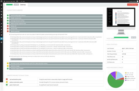 tutorial wordpress edin premium seo pack wordpress eklentisi tanıtımı