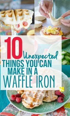 good tips on pinterest cleaning cast iron pans and