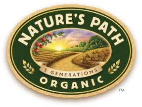 Natures Path Toaster Pastries Nos Produits Nature S Path