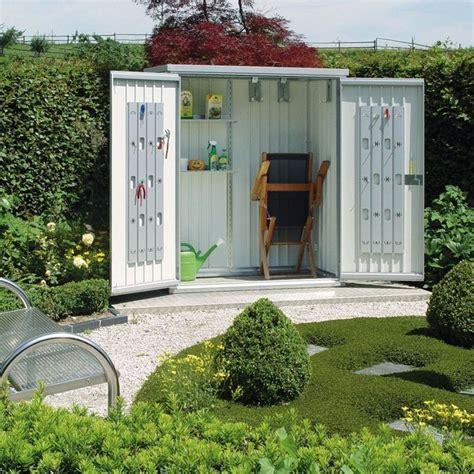 armadietti da giardino armadietti da giardino armadi giardino tipologie di