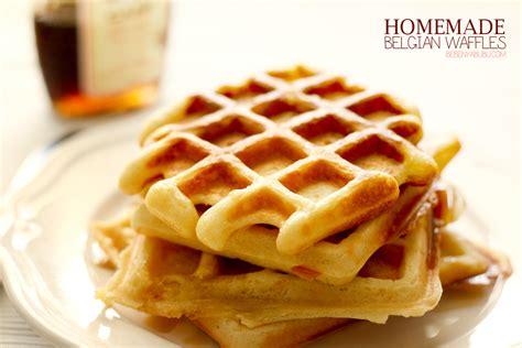 Special Si Kecil Yang Multi Guna Alat Masak Serbaguna cooking diary belgian waffles special edition bebenyabubu