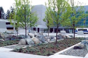 Landscape Architecture Wsu Inaugural Open House Looks At Landscape Architecture