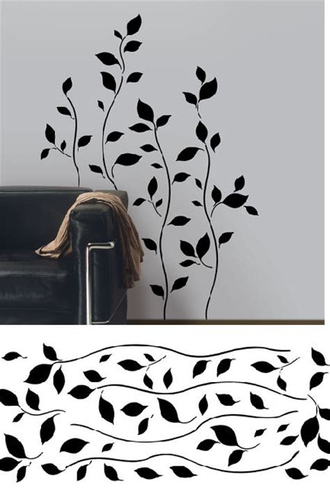 stick on wall stick on wall art w wall decal