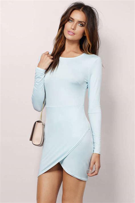 light blue t shirt dress light blue t shirt dress 28 images womens light blue