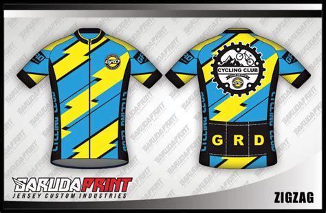 Baju Kaos Jersey Sepeda Scoot Terbaik koleksi desain jersey sepeda gowes 04 garuda print page