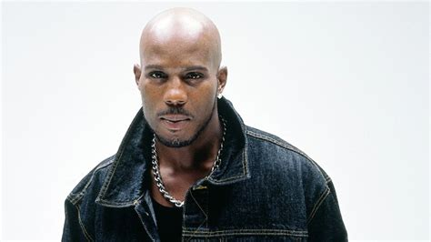 whitney another dead crackhead telling it like it is rapper dmx looks like a crackhead now his voice is