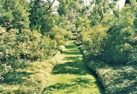 giardino della landriana giardini della landriana 187 tor san lorenzo 187 provincia di