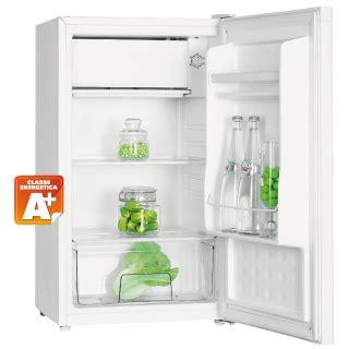 frigorifero da tavolo offerte haier offerte e prezzi bassi risparmiosuper it