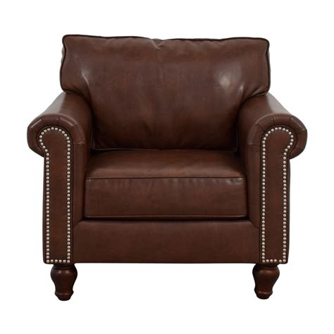 pier 1 imports ls shop roll arm chair quality used furniture