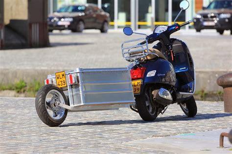 motosiklet roemorku yasak mi