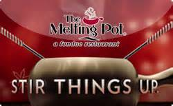 buy the melting pot gift cards raise - Where To Buy Melting Pot Gift Cards