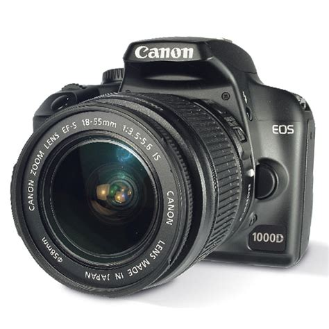 canon 1000d canon eos 1000d review rebel xs