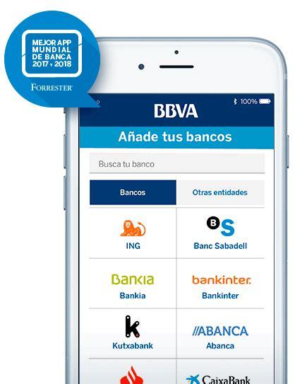 banca bbva online banca online de bbva