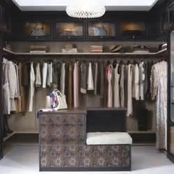 california closets huntington ca united states