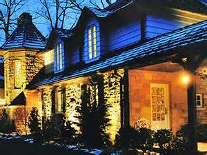landscape lighting pittsburgh pittsburgh architectural landscape and outdoor lighting