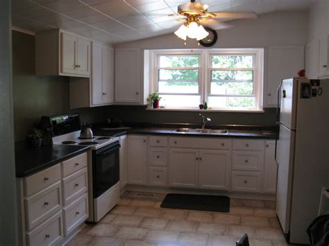 kitchen cabinets miami cheap kitchen refacing kitchen cabinet refacing burnaby