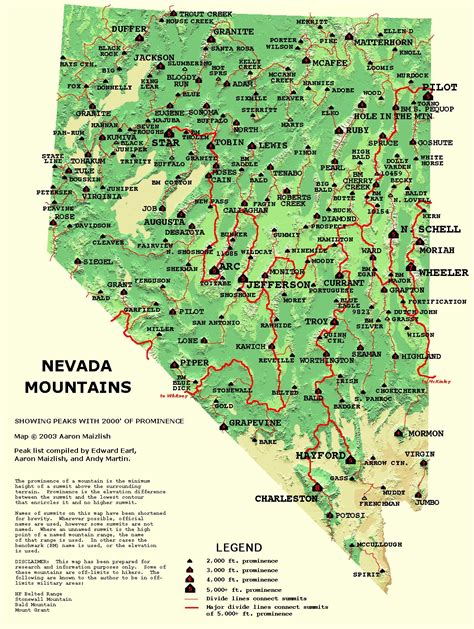 nevada in the map of usa map of nevada america maps map pictures