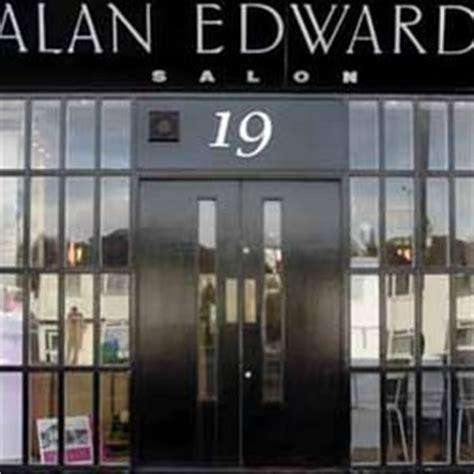 hairdresser ratings glasgow alan edwards salon hair salons city centre glasgow