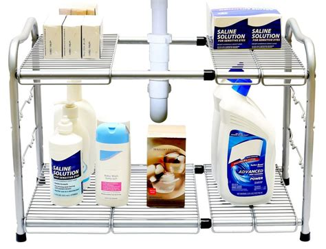 products   organized organize