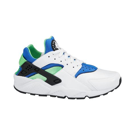 Nike Huarache nike air huarache returns in og colorway theshoegame sneakers information