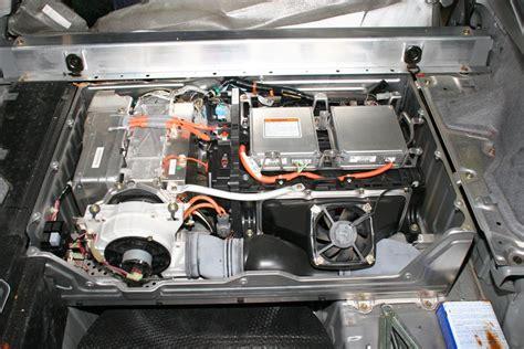 car engine repair manual 2005 honda insight regenerative braking service manual removing a transmission from a 2000 honda insight 2000 honda insight manual