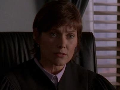 actress who played claire kincaid carey lowell law and order fandom powered by wikia